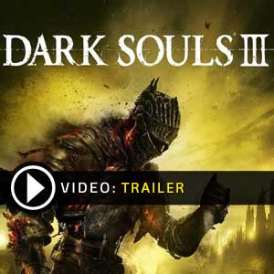 Buy Dark Souls 3 CD Key Compare Prices