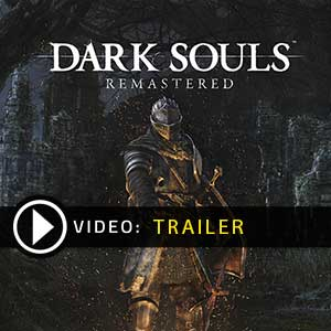 Buy Dark Souls Remastered CD Key Compare Prices