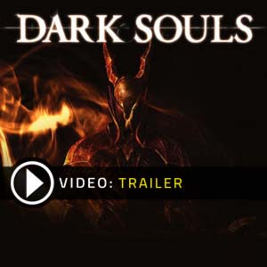 Buy Dark Souls CD Key Compare Prices