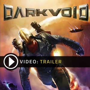 Buy Dark Void CD Key Compare Prices
