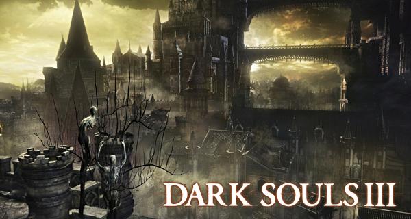 dark_souls_3_1_banner