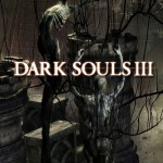 dark_souls_3_1_featured_image-150x150