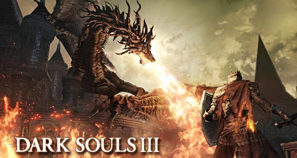 dark_souls_3_banner