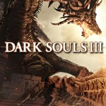 dark_souls_3_featured_image-150x150