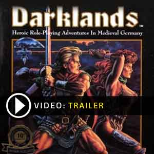 Buy Darklands CD Key Compare Prices