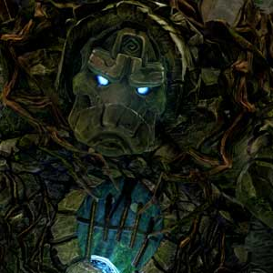 Darksiders 2 Deathinitive Edition Xbox One Enemy