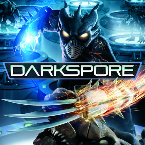 Compare and Buy cd key for digital download Darkspore