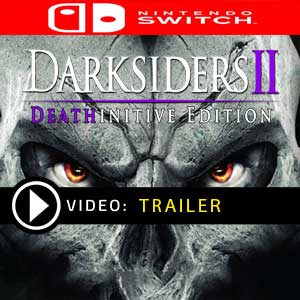 Darsikders 2 Nintendo Switch Prices Digital Or Box Edition