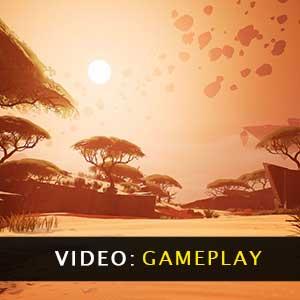 Dauntless Gameplay Video