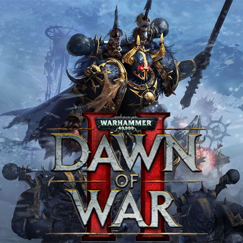 Compare and Buy cd key for digital download Dawn of War II