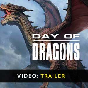 Day of Dragons