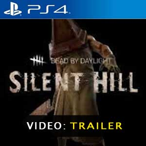 silent hill game ps4