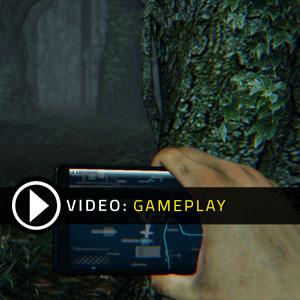 Daylight Gameplay Video