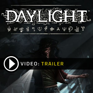 Buy Daylight CD Key Compare Prices