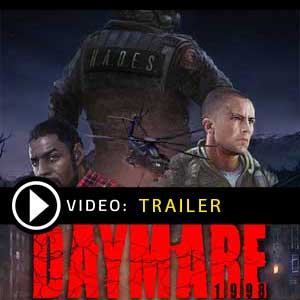 Buy Daymare 1998 CD Key Compare Prices