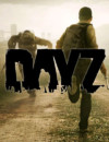 DayZ will Finally be Leaving Early Access in 2018, will Get Console Release too