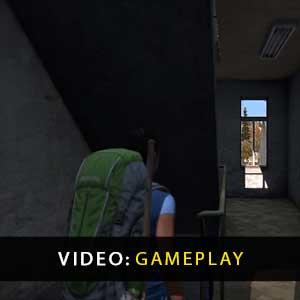 DayZ Gameplay Video