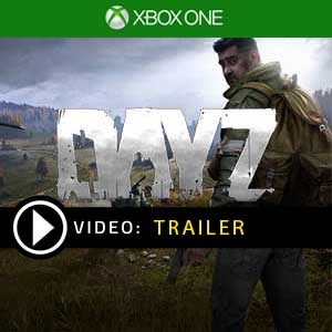 Buy DayZ Xbox One Compare Prices