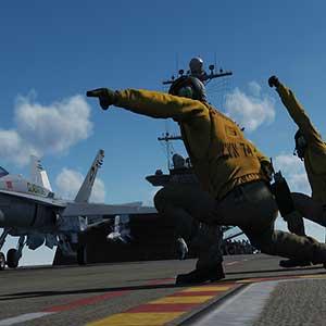 DCS air defense weapon