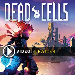 Buy Dead Cells CD Key Compare Prices