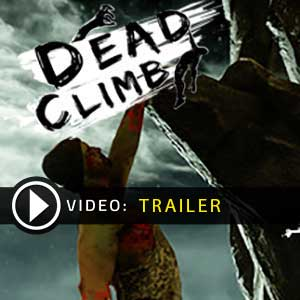 Buy Dead Climb CD Key Compare Prices