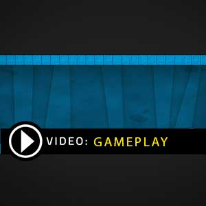 Dead Dungeon Gameplay Video