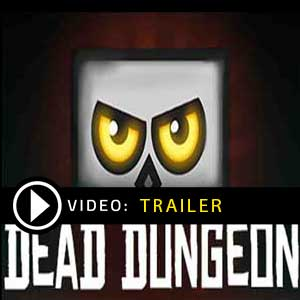 Buy Dead Dungeon CD Key Compare Prices