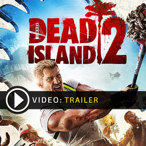 Buy Dead Island 2 CD Key Compare Prices