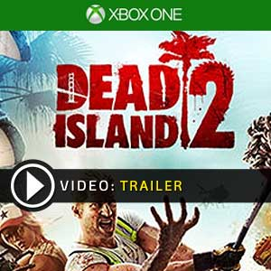 Dead Island 2 Xbox One Prices Digital or Physical Edition