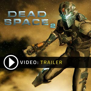 Buy Dead space 2 CD Key Compare Prices
