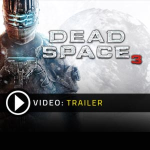 Buy Dead Space 3 CD Key Compare Prices
