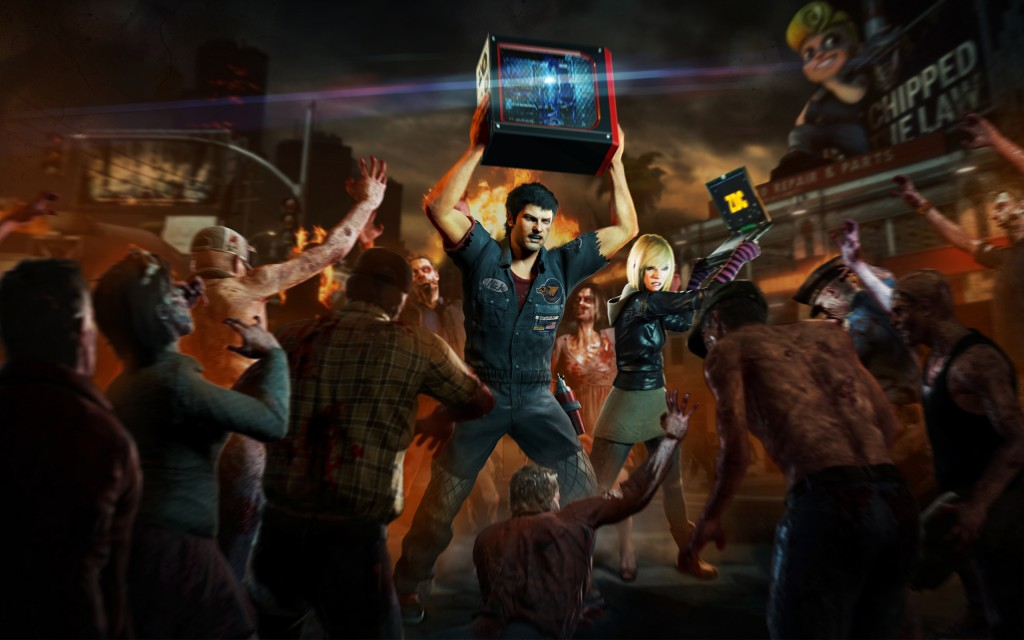 dead_rising_3_pc_game-wide