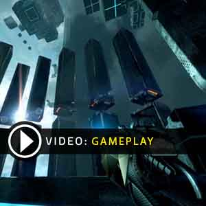 Deadcore Online Multiplayer Gameplay Video