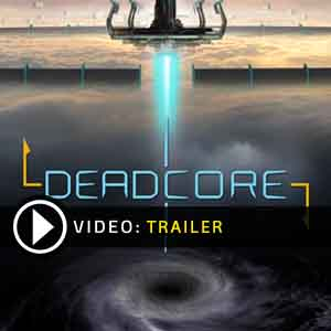 Buy Deadcore CD Key Compare Prices