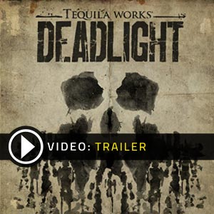 Buy Deadlight CD Key Compare Prices
