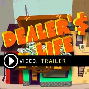 Buy Dealer