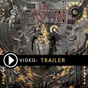 Buy Death Crown CD Key Compare Prices