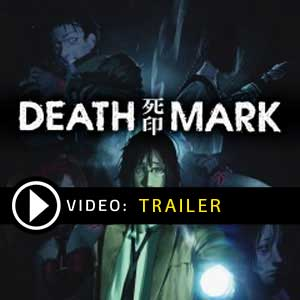 Buy Death Mark CD Key Compare Prices