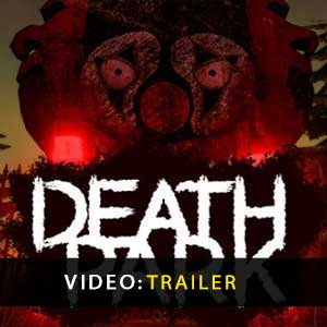 Buy Death Park CD Key Compare Prices