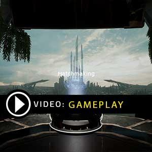 Deathgarden BLOODHARVEST Gameplay Video
