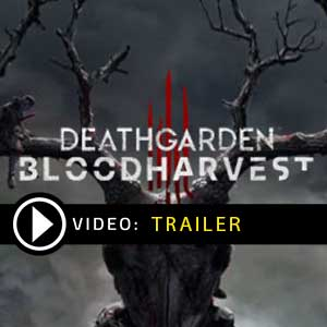 Buy Deathgarden BLOODHARVEST CD Key Compare Prices