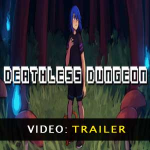 Buy Deathless Dungeon CD Key Compare Prices