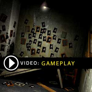 Decay Gameplay Video