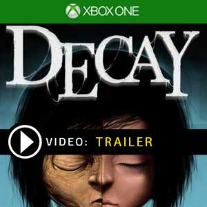 Decay Xbox One Prices Digital or Box Edition