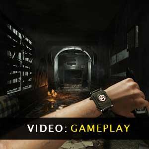 Deceit Gameplay Video