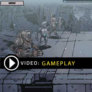 Deep Sky Derelicts New Prospects Gameplay Video