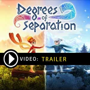 Buy Degrees of Separation CD Key Compare Prices