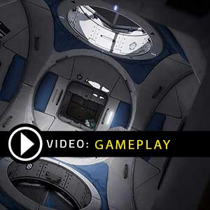 Deliver Us the Moon Fortuna PS4 Gameplay Video