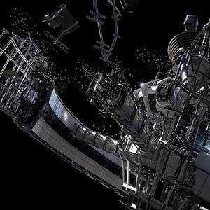 lunar missions