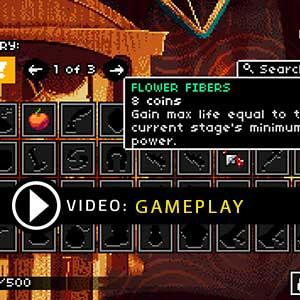 DemonCrawl Gameplay Video